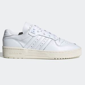 Adidas Rivalry Low Originals White EE9139 sz 10